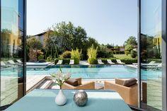 http://www.villa-vitalis.at/ Lassen Sie sich im Medical Health Hotel Villa Vitalis in Aspach im Innviertel mit physikalischen Therapien etwas gutes tun. Für ein besseres Wohlbefinden.