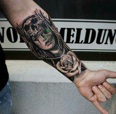 Tattoos I've done and tattoos I like Forarm Tattoos, Dope Tattoos, Arm Tattoos For Guys, Forearm Tattoo Men, Unique Tattoos, Leg Tattoos, Body Art Tattoos, Forearm Tattoo Design, Wolf Tattoo Sleeve