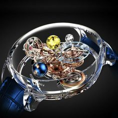 Astronomia by Arnold & Sons