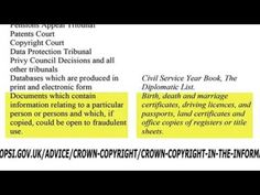 Seacht Exposes The Legal Name Fraud To Jane May The Ombudsman [11/21/2014]