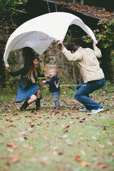 Family Lifestyle Photography | ©{the} Paper Deer Photography   #familyphotography  www.paperdeerphoto.com/blog