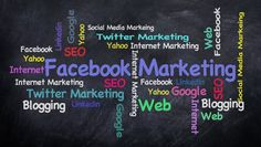 If you have a problem shoot up out of the blue that needs to be fixed immediately, you will want to have an IT support and SEO company that can be there at the drop of a hat.  Choosing the right SEO keywords can greatly increase your web traffic and overall business. Hire the World's leading Florida SEO Company to rank your website in top 10 results of Google. #FloridaSEO