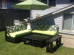 Colored Wood Patio Furniture perfect colored wood patio furniture stunning decks that will add