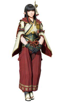 Hinoa Art from Monster Hunter Rise #art #artwork #videogames #gameart #monsterhunterrise #monsterhunter #characterdesign #characterart Monster Hunter Memes, Monster Hunter World, Game Character Design, Character Art, Character Design Inspiration, Rise Art, Female Knight, Hunter Anime, Fantasy Girl
