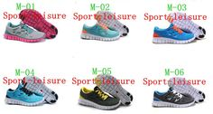 8672441c792fb 23 colors Wholesale 2011 NEW Free Run+ 2 Men s Running Shoes Free Shipping  on AliExpress.com.  53.68