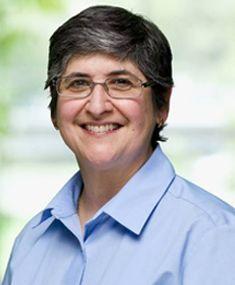Mary Makhlouf, DMD, MS | Burlington, NC | Dentist Near Me