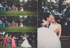 wedding, love, Kiss, coppia, lui & lei, felicità, happiness, white, heand, mani, people, life, friends, amici, smile, sorrisi, weddingday, divertimento