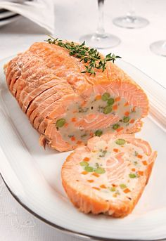19 Ideas Recipes Vegetarian Dinner Low Carb For 2019 Salmon Recipes, Fish Recipes, Seafood Recipes, Vegetarian Recipes, Chicken Recipes, Cooking Recipes, Healthy Recipes, Good Food, Yummy Food