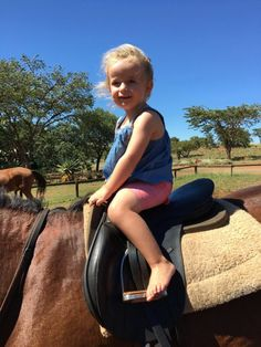Travel With Kids, Family Travel, Friends Family, Africa, South Africa, Travel, Family Trips, Afro, Family Vacations