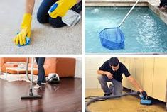 House cleaning services in Bangalore and surrounding suburbs is just a call away. Call experts at Sanitair for bed cleaning services in Bangalore or home cleaning services in Bangalore. Move Out Cleaning Service, Sofa Cleaning Services, Residential Cleaning Services, Weekly House Cleaning, House Cleaning Company, Roof Cleaning, Construction Cleaning, Janitorial Services, Clean Sofa