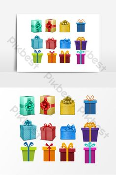 Teachers Day Poster, Gift Box Design, Image File Formats, Teachers' Day, Christmas Birthday, Sign Design, Ribbon Bows, Three Dimensional, Hand Painted