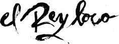"""Minos Producciones Experimental's Cover Photo DEC 03 Obra teatral y Mapping """" El Rey Loco"""""""