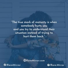 Rare Mirror - Ultimate Mainstream for Trending Topics, Fashion & Quotes Quotes Growing Up, Maturity Quotes, Motivational Quotes, Inspirational Quotes, Im Crazy, Trending Topics, Reality Quotes, Fashion Quotes, Relationship Quotes