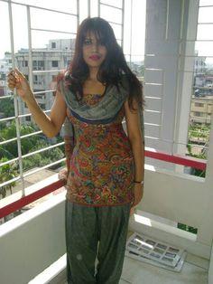 bhabhi sexy tube