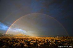 rainbows!!