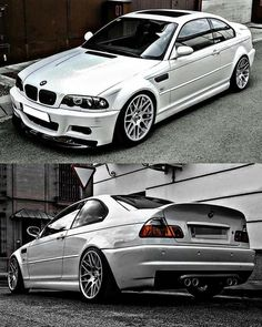 E46 Coupe, Motorcross Bike, Bmw Wallpapers, Bmw Classic Cars, Bmw 318, Car Goals, Fancy Cars, Sportbikes, Modified Cars