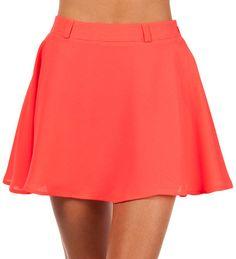 #citybeach.com.au         #Skirt                    #Mink #Pink #Bold #Statement #Skater #Skirt         Mink Pink Bold Statement Skater Skirt                                         http://www.seapai.com/product.aspx?PID=1072569