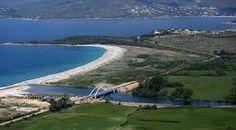 """Résultat de recherche d'images pour """"le liamone beach"""""""