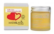 crema ecologica para pieles sensibles bebe y cambio de pañal