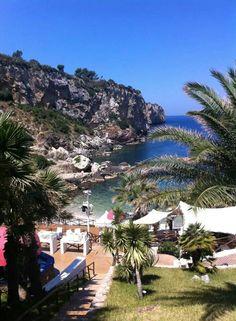 Find your dream wedding venue in Sicily!  weddings@truexperience.ie