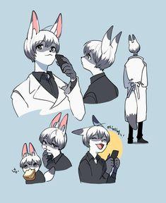 I Dont Know Anymore, Light Novel, Furry Art, Neko, Novels, Animation, Manga, Comics, Drawings