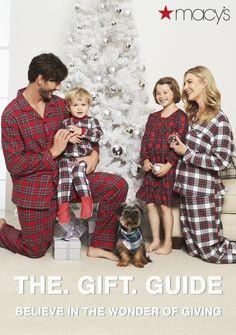New Cheap Bags. Christmas Gifts For Men, Christmas Pajamas, Christmas Shopping, Holiday Gifts, Xmas Pjs, Family Christmas Pictures, Holiday Pictures, Family Photos, Matching Family Pajamas