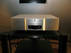 High End Hifi, High End Audio, Car Audio Systems, Home Cinemas, Boombox, Electronic Devices, Audiophile, Channel, Image