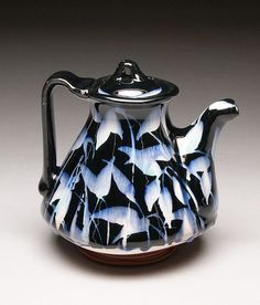 721 Best Pottery At Home Images On Pinterest In 2019 Art And Craft