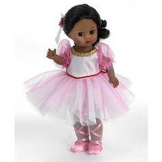 My Sweet Ballerina A/A 64321