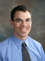 Question and Answer with Dr. Plastaras   Penn Orthopaedics   Penn Medicine