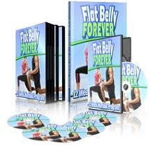 Flat Belly Forever is a fat loss program that was published in 2014 by John Barban, Kyle Leon and Brad Pilon in order to help people lose their belly fat for good. This post on DietTalk provides an in-depth review of this program and talk about its most important points - http://www.diettalk.com/flat-belly-forever-review/