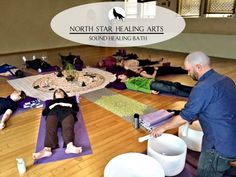 Sound Healing Therapy in Petaluma, Sonoma County   North Star Healing Arts Sound Bath, Cell Wall, Sound Healing, Sonoma County, Close Your Eyes, Heart And Mind, Nature Images, Large Crystals, Guided Meditation