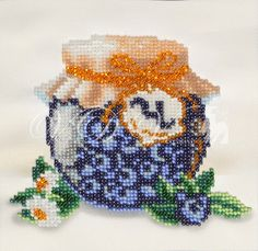 Embroidery. Kit. Beads. Beading. Printed fabric. Canvas. Print on fabric. #embroidery #beads #vdvcreative #вдв http://vdvcreative.com.ua/%D0%B2%D0%B4%D0%B2-%D0%BD%D0%B0%D0%B1%D0%BE%D1%80%D1%8B-%D0%B4%D0%BB%D1%8F-%D0%B2%D1%8B%D1%88%D0%B8%D0%B2%D0%BA%D0%B8-%D0%B1%D0%B8%D1%81%D0%B5%D1%80%D0%BE%D0%BC/%D0%B2%D0%B4%D0%B2-%D0%BD%D0%B0%D0%B1%D0%BE%D1%80-%D0%B4%D0%BB%D1%8F-%D0%B2%D1%8B%D1%88%D0%B8%D0%B2%D0%B0%D0%BD%D0%B8%D1%8F-%D1%82%D0%BD-0587
