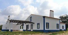 Turismo-Rural-Casas-Alentejo.jpg (580×295)