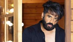 I might get back to film production for my kids: Suniel Shetty