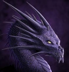 Evil dragons - Google Search