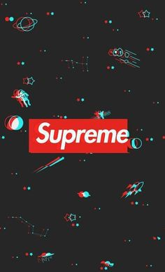 Supreme Supreme Iphone Wallpaper Chill Wallpaper Boys Wallpaper Iphone Fall Out Boy The Last Of The Real Po.