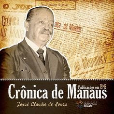 Movies, Movie Posters, Serial Killers, John The Baptist, Manaus, Books, Films, Film Poster, Cinema