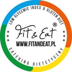Catering dietetyczny Warszawa Fitandeat.pl