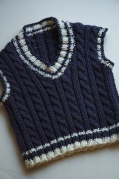 free knitting pattern: boys baby clothes models free knitting pattern: boys baby clothes models Always wanted to figure out how to knit, however unclear where do you st. Baby Knitting Patterns, Baby Cardigan Knitting Pattern Free, Knitting Designs, Baby Patterns, Knitting Ideas, Crochet For Boys, Knitting For Kids, Free Knitting, Crochet Baby