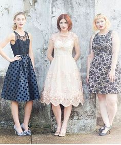 ModCloth makes an awesome move towards inclusivity