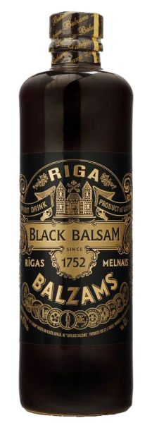Delicious mixed with black currant juice. Wine And Liquor, Liquor Bottles, Black Currant Juice, Riga Latvia, The Beautiful Country, Baltic Sea, Bottle Design, Lithuania, Countries Of The World