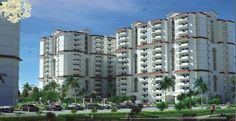 http://faridabadrealestate.co/  Follow your best daily updation website of property for getting which property is suitable for you in according to your location.