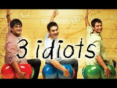 latest bollywood movie3idiot full hd 1080 3 idiots full movie hindi movies