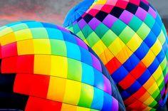 fun colour - Cerca con Google