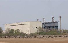 الهلال الأحمر الإماراتي يحسن قدرة محطة كهرباء المخا لتصل كفاءتها إلى 160 ميجاوات ر