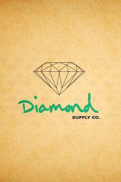 Diamond Supply Co Wallpaper Iphone 5 Diamond supply co 3wallpapers - Colorado iPhone Wallpapers - WallpaperSafari