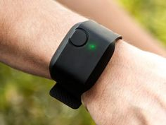 Wrist biosensors accurately detect drug use, and someday could anticipate when a relapse will occur