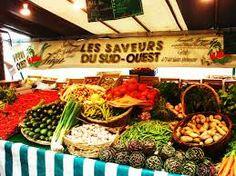 フランス マルシェ - Google 検索