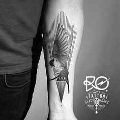 We are the web where you can find the best tattoo artists. We offer the largest and most comprehensive directory of tattoo artists. Modern Tattoos, Unique Tattoos, Black Tattoos, Small Tattoos, Cool Tattoos, Random Tattoos, Wicked Tattoos, Body Art Tattoos, Sleeve Tattoos